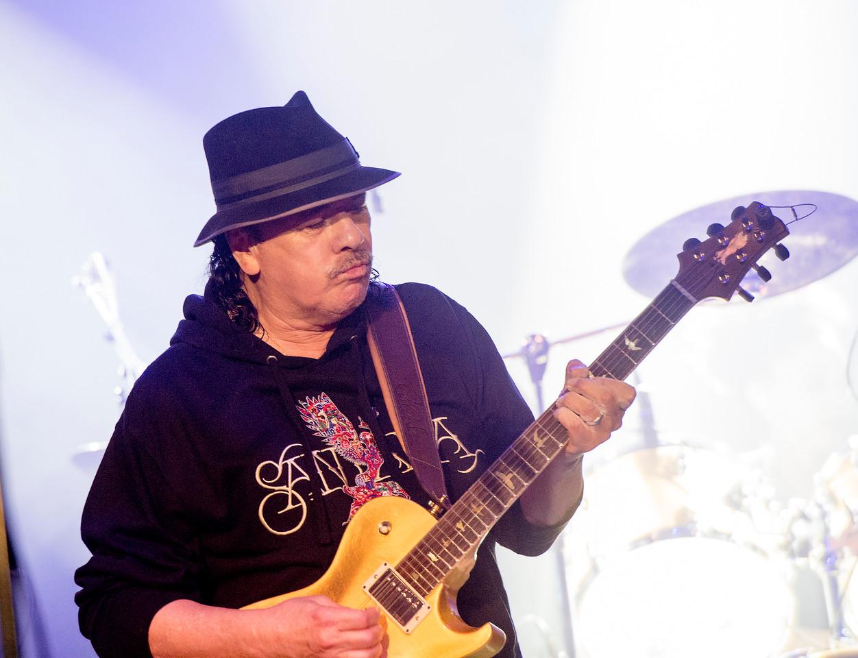 Santana 2017 AJS_2414