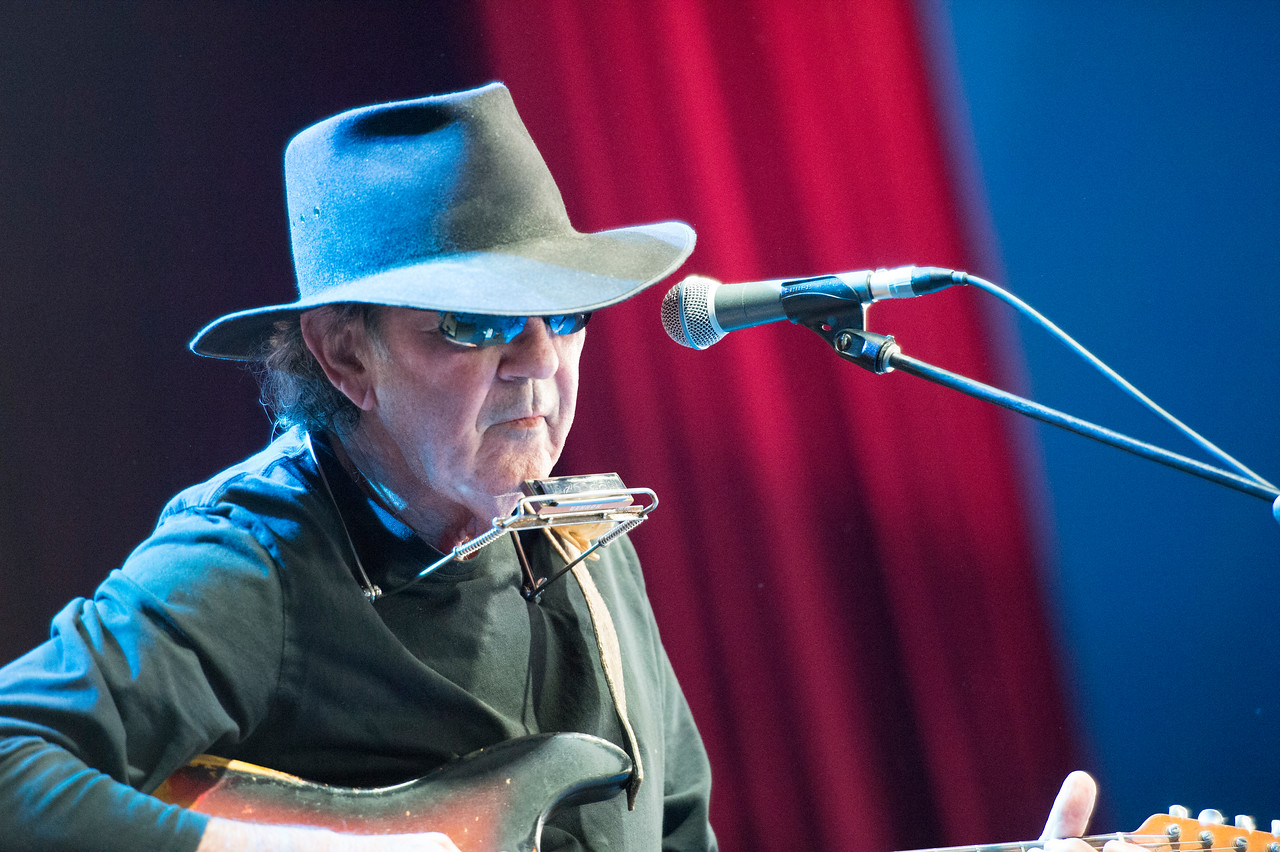 Tony Joe White AJS_2710