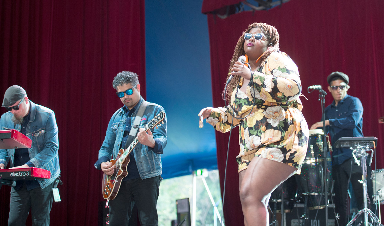 The Suffers 2017 Suffers 2017 AJS_2222