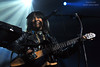 Buffy Sainte-Marie :