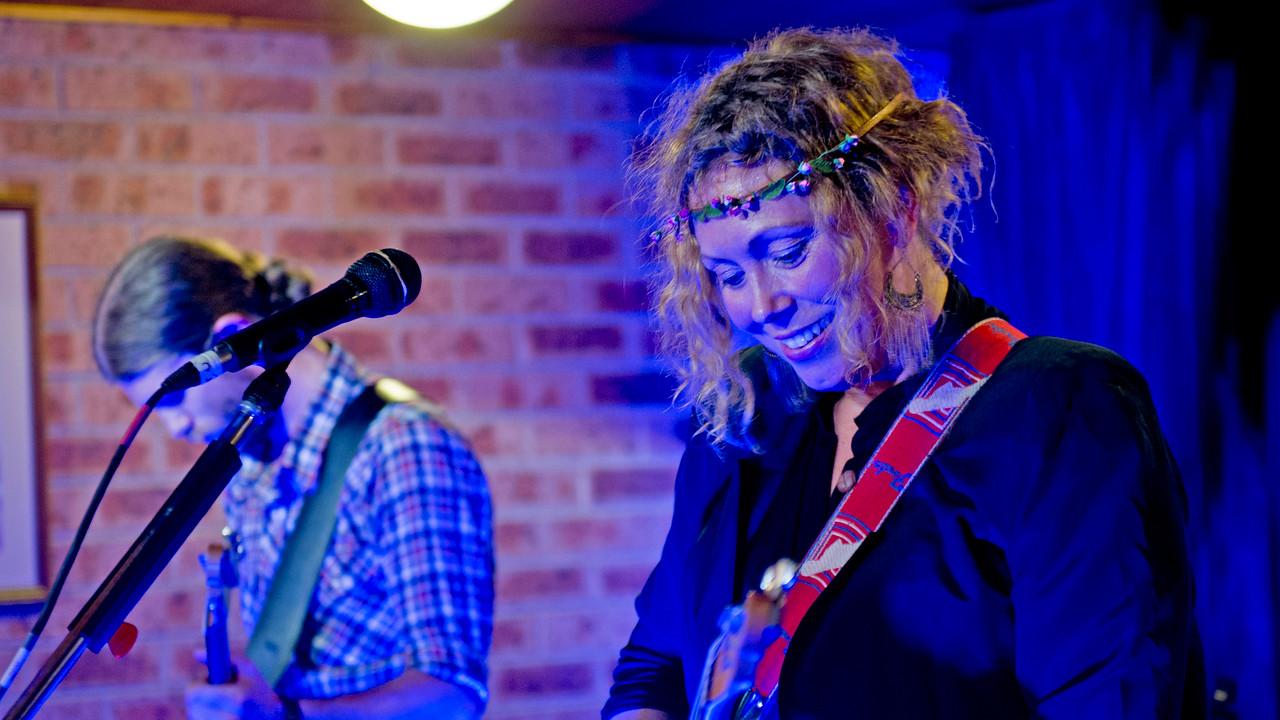 Cass Eager & The Velvet RopeAJS_6821