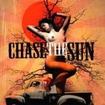 Chase The Sun Logo