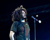 Counting Crows :
