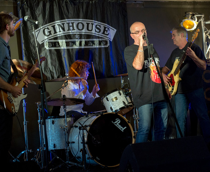 Ginhouse3184