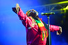 Jimmy Cliff :