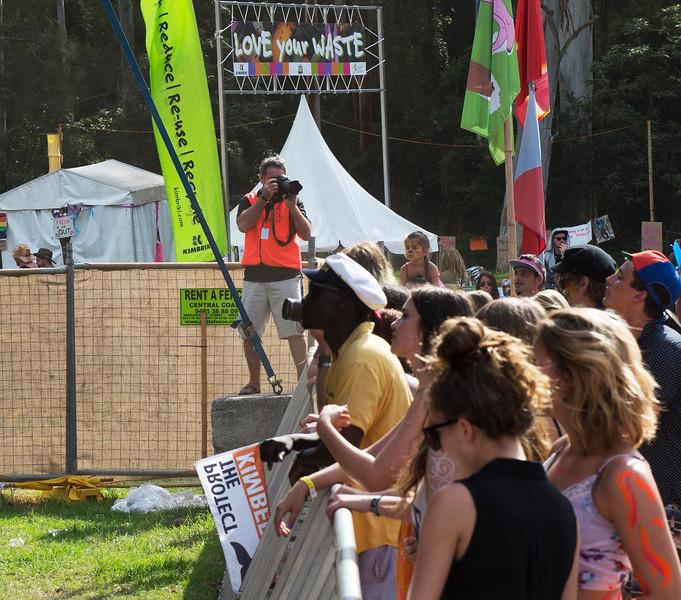 FestivalAJS_4414