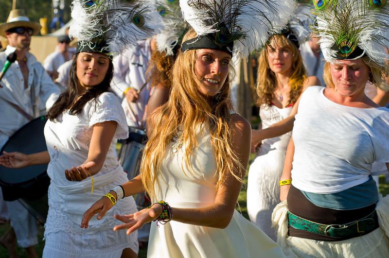 FestivalSaturdayAJS_3361