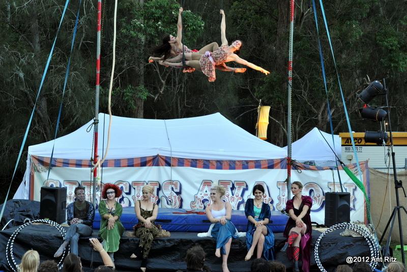 1-Peats Ridge 2012 341Fest