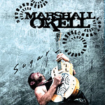 Marshall-Okell-Sugar-Cover