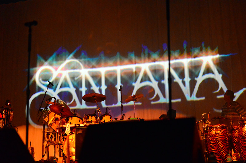 SantanaAJS_4892