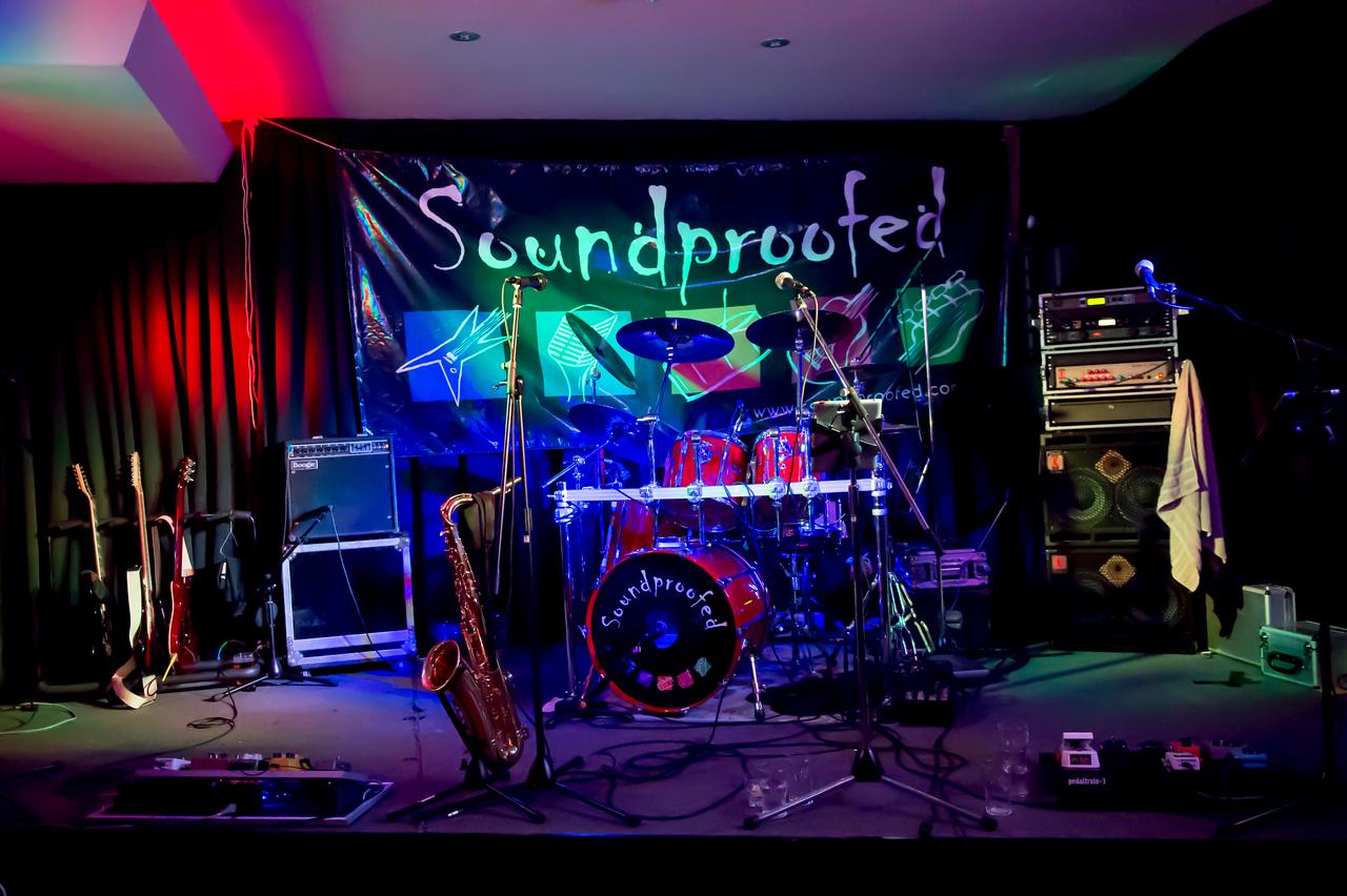 SoundproofedAJS_2244