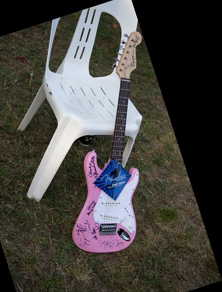 guitarAJS_9197