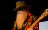 ZZ Top @ The Metro 15 March 2013 :
