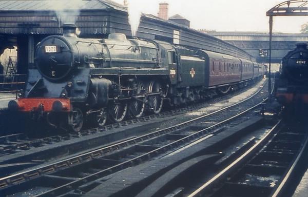 73036 Shrewsbury