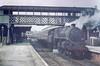 76033 Wisbech 19th April 1962