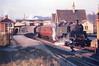82039 Wells Tucker St station
