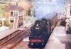 82035 Axbridge 11th May 1963