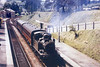 1471 Bampton 3rd July 1963 Collett 1400 class (2)