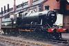 6368 Swindon Churchward Mogul 4300 class
