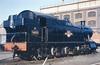 4257 Swindon Churchward 4200 class