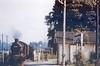 3210 Speen  on the Lambourn branch 22nd August 1959 Collett 2251 class