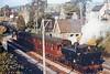 3716 Bampton Devon Collett 5700 class