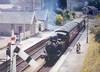1471 Bampton 3rd July 1963 Collett 1400 class (1)