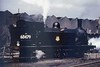 68479 unknown location Holmes J83 (NBR Class D) 0-6-0T