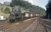 57261 unknown location Drummond Caledonian Railway Standard Goods Class