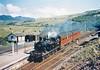 67460 Garelochhead May 1959 Reid NBR C15