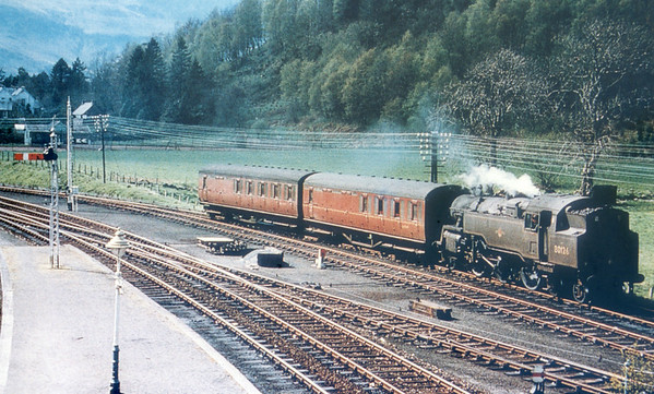 80126 Callander 4th May 1965