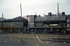 57684 Pickersgill Caledonian 670 Class