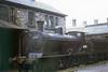 54398 Ben Adler Dawsholme P Drummond Highland Small Ben Class. 2P.