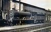 62488 Glen Aladale Hawick Reid D34 'Glen' (NBR Class K) 4-4-0