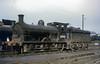 65342 Hawick Holmes J36 (NBR Class C) 0-6-0