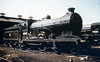 62442 Simon Glover Eastfield Reid D30 'Superheated Scott' (NBR Class J) 4-4-0