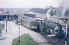 44709 Barrow in Furness 2nd September 1967