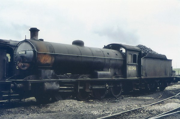 63346 Unknown location Raven Q6