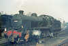 31829 unknown location Maunsell N Class