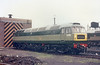 D1758 unknown location Brush Type 4 (class 47)
