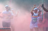 Colour Run Windsor 2013
