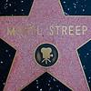 Ceci Ne'st pas un Streep!