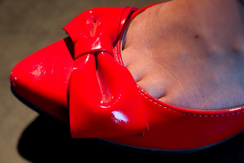 RedShoe-3330