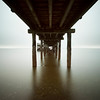 Crescent Beach Pier 5