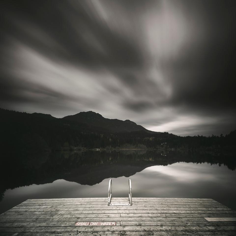 Nita Lake 1