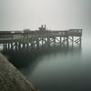 Ambleside Pier 6