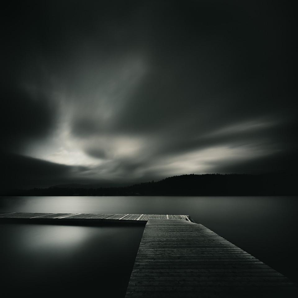 Alta Lake 1