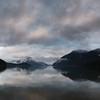 Alouette Lake 26