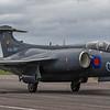 Blackburn Buccaneer XX894