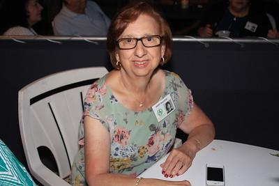 Mary Macedo